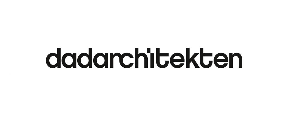 dadarchitekten logotype