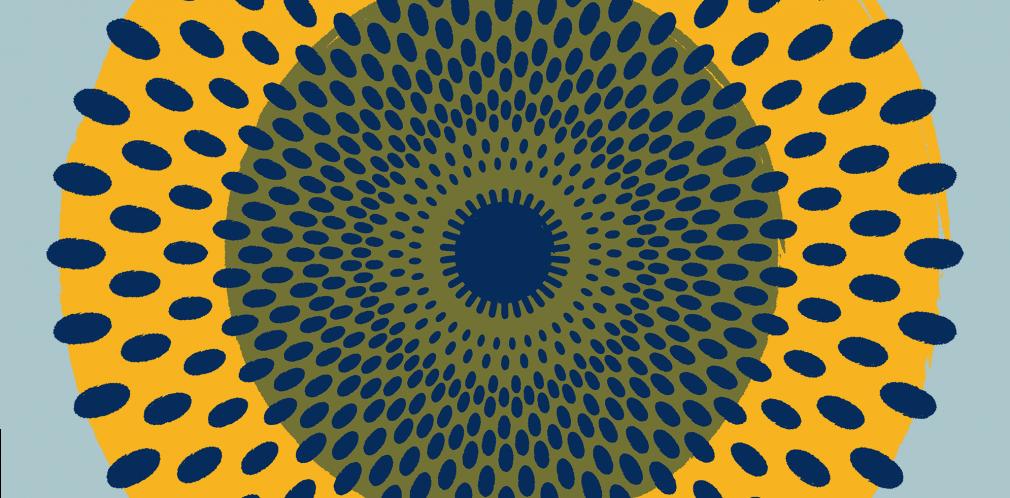 Kitchener africa pattern