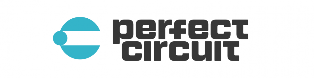 Perfect Circuit logotype