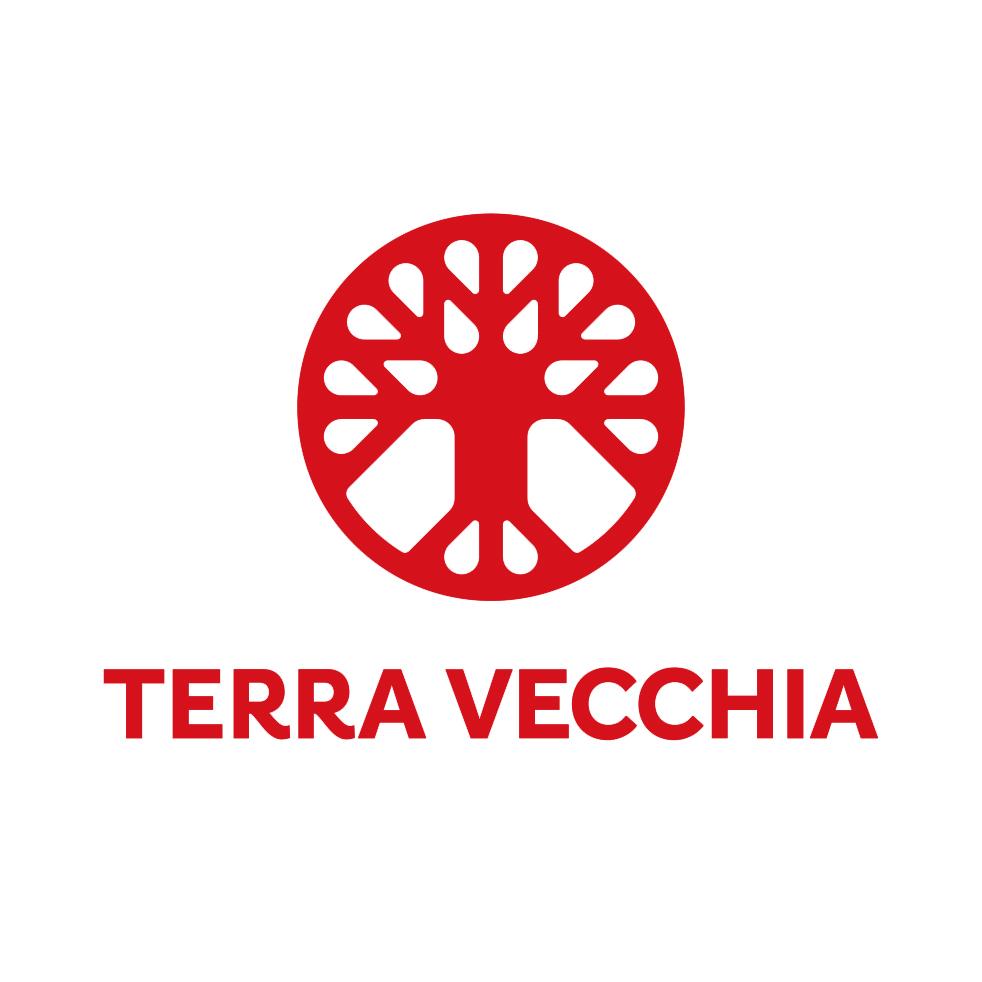 Terra Vecchia logotype